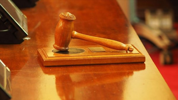 Yargıtay dan göz hakkı kararı