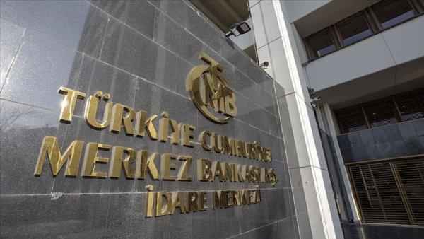 Enflasyon Raporu 28 Ekim de İstanbul da açıklanacak