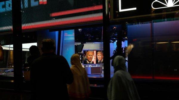 ABD yakın tarihinin en kaotik başkanlık seçimlerine hazırlanıyor