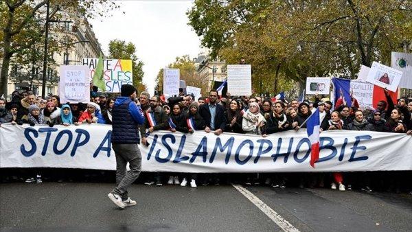 Histerinin ortasında Fransa: İslamofobiden toplumsal düşmanlığa