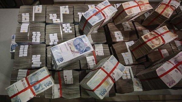 Kamu bankaları KOBİ lere yönelik Mikro İşletmeler Destek Paket uygulaması