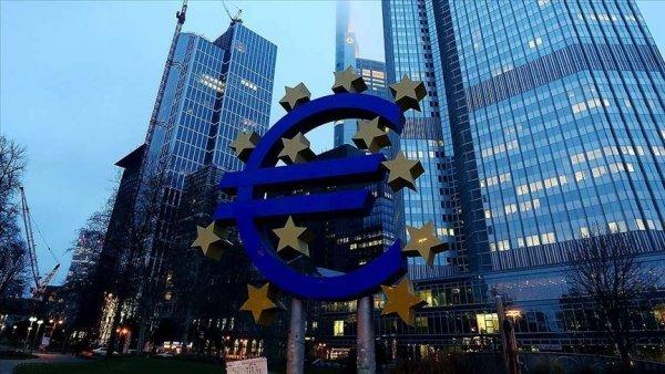 Avrupa Merkez Bankası faiz oranları