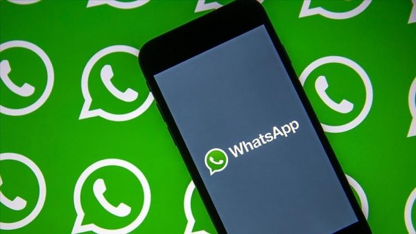 Mahir Ünal: WhatsApp ın yaklaşımı insanları rahatsız etti