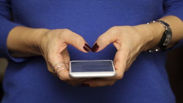 Turkcell, Türk Telekom ve Vodafone'dan yerli mesajlaşma ve sosyal medya uygulamaları için iş birliği