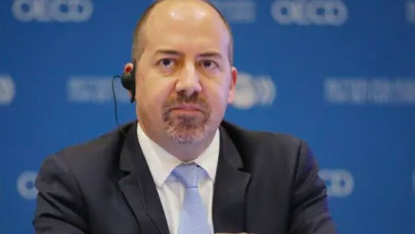 Türkiye de Malezya gibi yolsuzlukla mücadele ajansı kurmalı