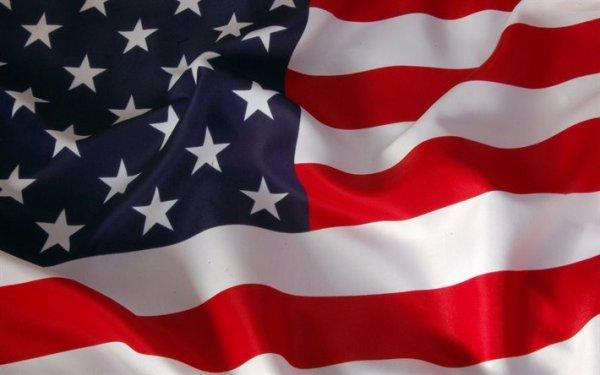 ABD de iç hesaplaşma başladı çöküş durdurulamaz