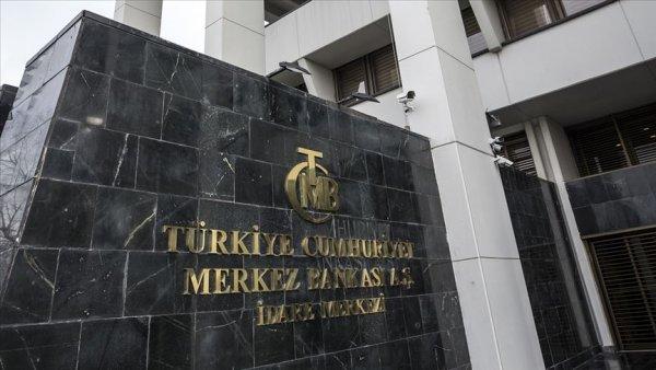 Yabancı ekonomistler TCMB nin politika faizini sabit bırakacağı görüşünde