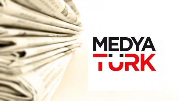 Fransa da Türk medya kuruluşuna kovuşturma