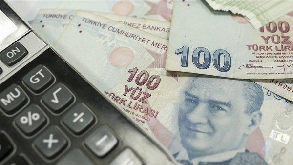 Türkiye nin 2019 yılı gelir ve kurumlar vergisi rekortmenleri belli oldu