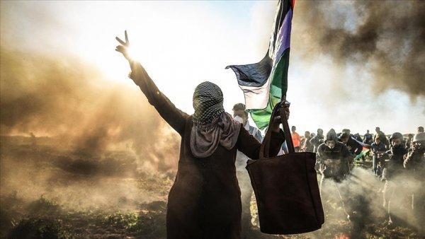 Eğreti barış: Arap-İsrail 'normalleşmesinin' geleceğine ilişkin jeopolitik senaryolar