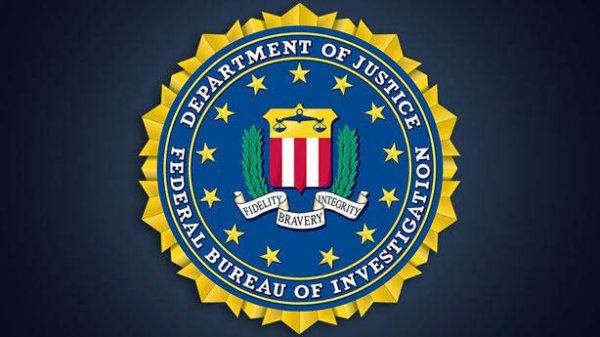 FBI dan bilgi paylaşımına 75 bin dolara kadar ödül vaadi