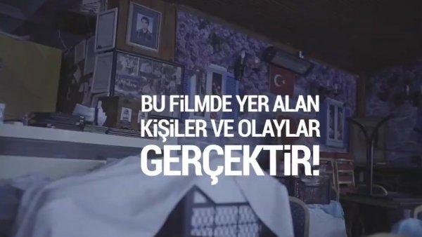 Kılıçdaroğlu Erdoğan a video gönderdi