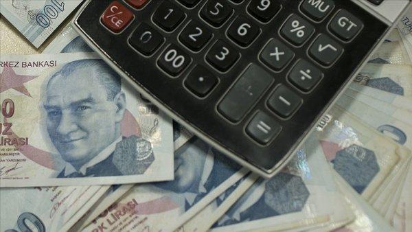 2019 yılına ilişkin gelir vergisinin yarısından fazlası İstanbul dan