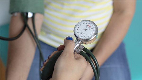 GSS ve Bağ Kur borçluları 31 Aralık a kadar sağlık hizmetlerinden yararlanacak