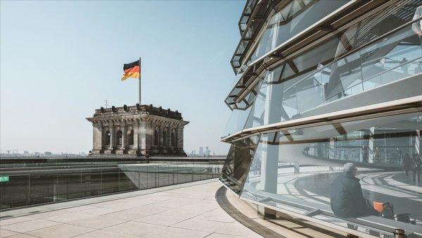 Süddeutsche Zeitung gazetesi FETÖ nün karanlık yapısı konusunda uyardı