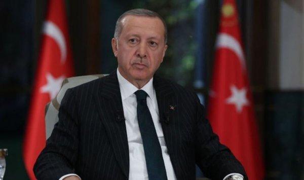 Halkın 38 3 ü ekonominin Erdoğan önderliğinde iyi yönetileceğini