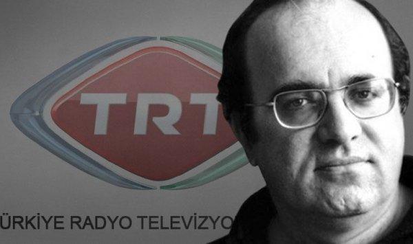 TRT, arşivinden Uğur Mumcu'yu kaldırdı, yerine Hülya Koçyiğit'i koydu