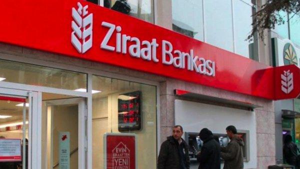Ziraat Bankası'nın 1.6 milyar dolarlık kredisiyle ilgili yeni sorular