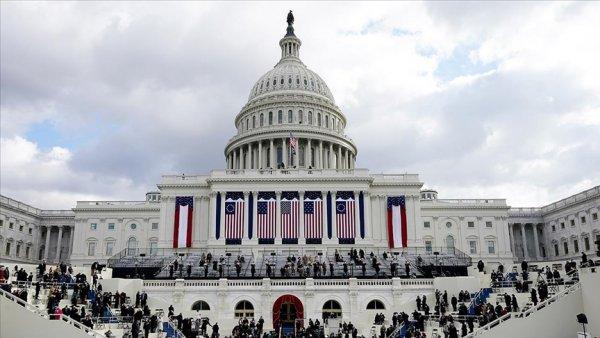 Washington Orta Doğu'da saatleri geriye alıyor