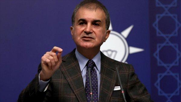 Bu yönetim CHP yi devleti yıkmaya çalışan bir parti haline getiriyor
