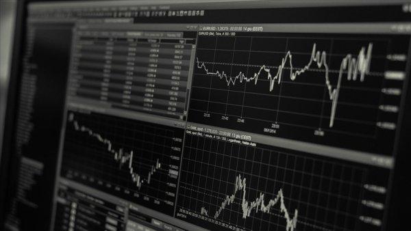Küresel ekonomide büyük sıfırlama mümkün mü?