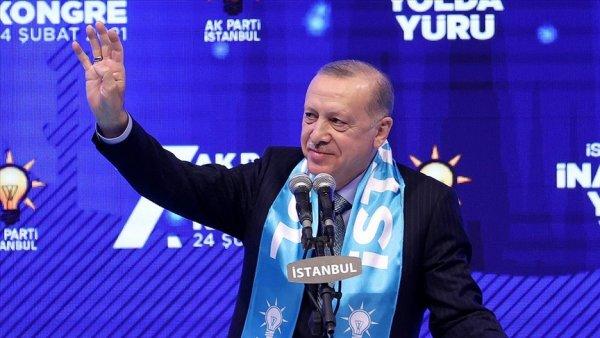 Eğer İstanbul u küstürürseniz kendinize sırt çevirtirseniz vay halinize