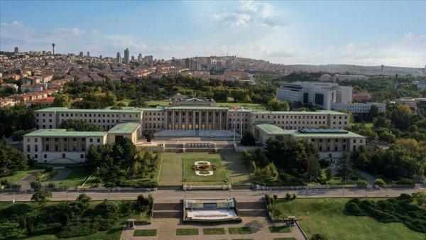 TBMM ye iletilen 33 fezlekeden 28 i HDP milletvekilleri hakkında