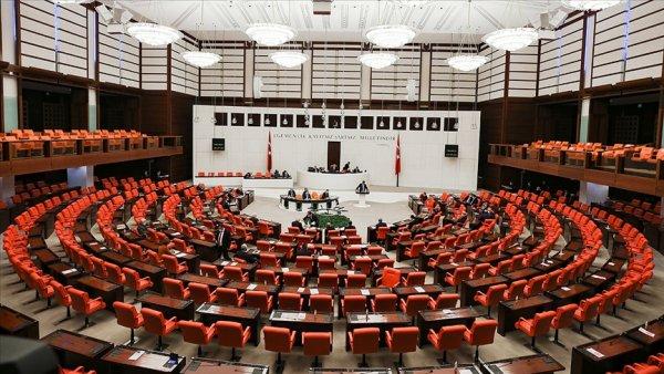 Milletvekili dokunulmazlığının kaldırılması süreci nasıl işliyor?