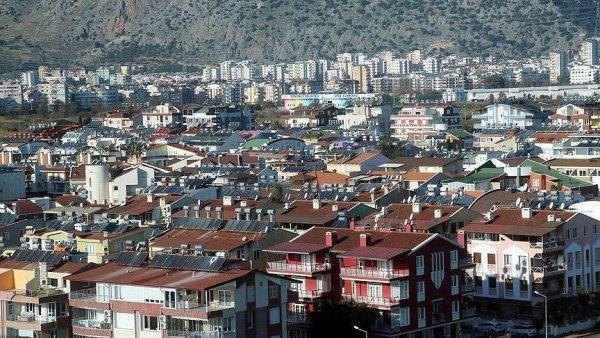 7 milyonu aşkın konutun deprem sigortası yok