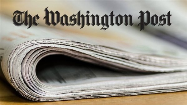 Washington Post tan Biden na: Kaşıkçı cinayeti konusunda sözünü tut