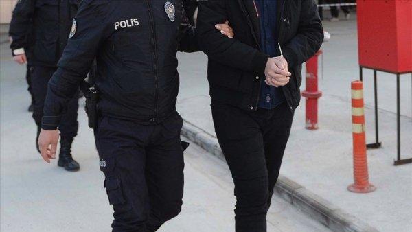 FETÖ nün mali yapılanmasına yönelik operasyon: 28 gözaltı