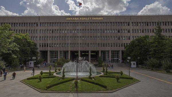 FETÖ soruşturması: 51 gözaltı kararı
