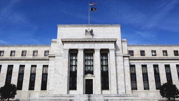 Küresel piyasalar Fed in toplantı tutanaklarına odaklandı