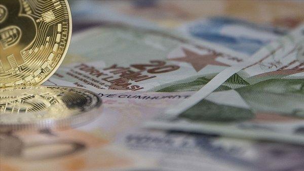 MASAK Vebitcoin in Türkiye deki banka hesaplarına bloke koydu