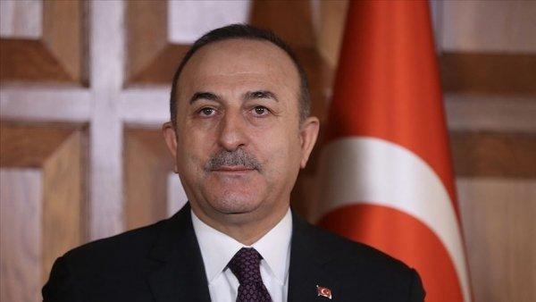 Turkey entirely rejects US President Biden s statement on Armenian claims