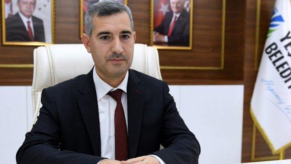 Mehmet Çınar dan açılama