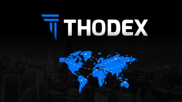 Thodex de çalışıyorlar; hiçbir şey bilmiyorlar