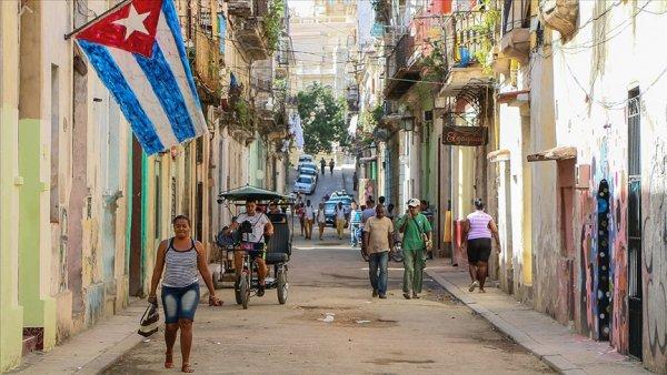 Küba'da bir dönemin sonu