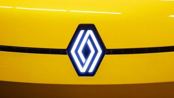 Fransa da Renault çalışanları fabrika müdürlerini rehin aldı