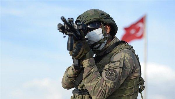 Terör operasyonları PKK nın iletişim ağlarını da kesti