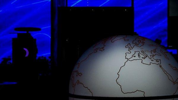 Jeoekonomi: Küresel mücadelede araç mı, amaç mı?
