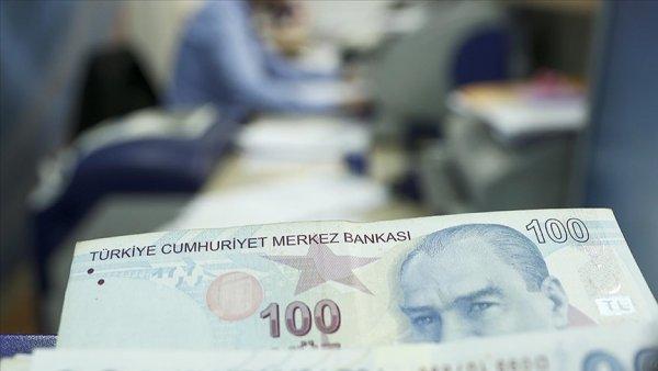 Bankalarımız sermaye yeterliliği aktif kalitesi bakımından sağlamdır