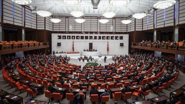 Türk askerinin Lübnan daki görev süresi uzatıldı