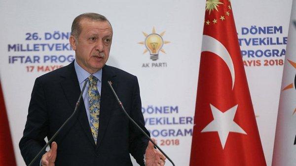 26 Dönem Türkiye Büyük Millet Meclisi ikinci kurucu meclistir