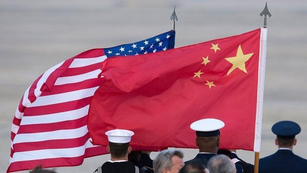 ABD Çin arasındaki ticaret savaşı dünya ekonomisini etkileyebilir