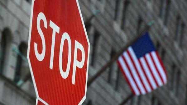 ABD de çalışma vizelerinde değişiklik yapılacak