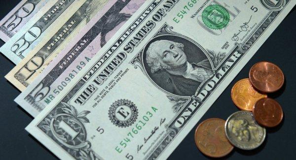 ABD de maaşsız kalan çalışanlardan imza kampanyası: Açlık çekiyoruz