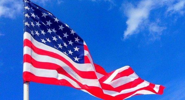 ABD den Körfez de seyahat eden yolcu uçaklarına uyarı