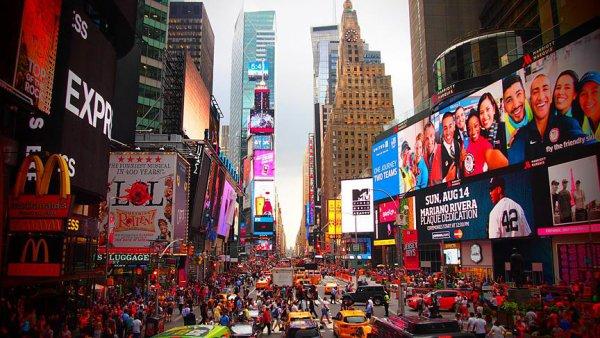ABD nin dijital reklam yatırımları yüzde 23 arttı