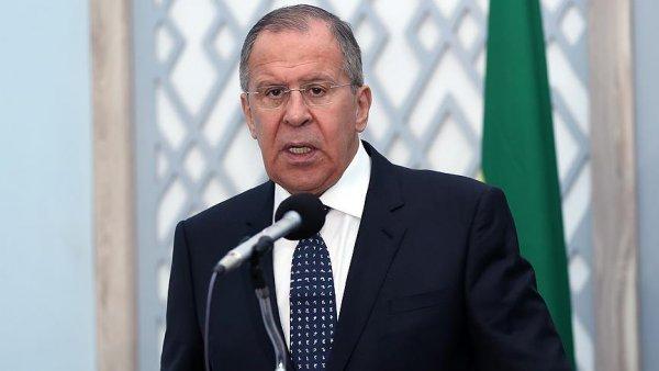 ABD nin Suriye de üs kurma niyetini biliyorum
